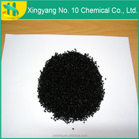 Agricultural Film/Blown Film Masterbatch Pigment Carbon Black