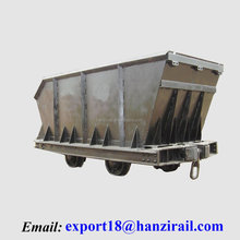 Railway Train Freight Wagon For Sale