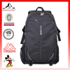 New Design Men Polyester Laptop Backpacks Laptop School Backpack