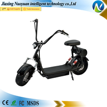 2 Wheel Motor citycoco Small Bicycle electric standing scooter