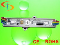 Buy full color 5050 led sign module in China on Alibaba.com