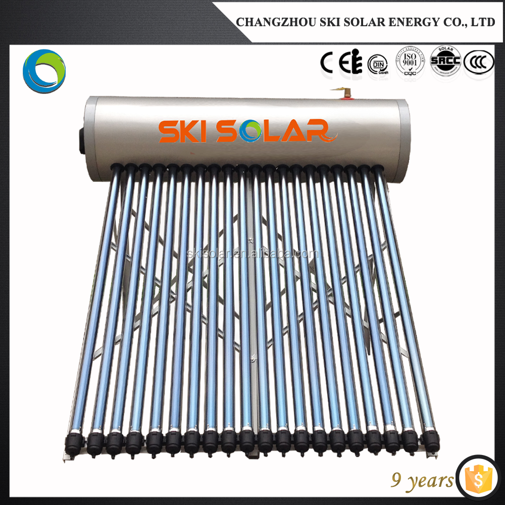 home solar systems solar energy water heater, View water heater, OEM ...