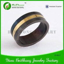 Import jewelry from china gents gold rings sample engagement rings
