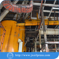Finely Processed Reliable Performance automatic palm oil extraction equipment price