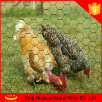 chicken cage wire mesh bird cage rock cage