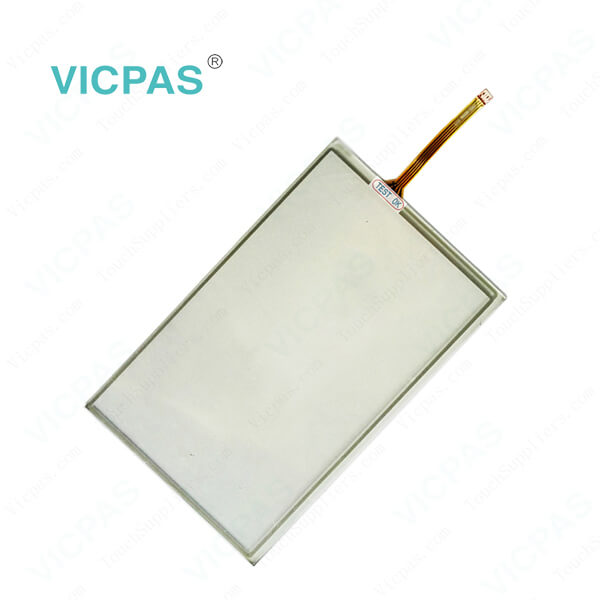New! Touch screen for NT1817-1 UL E252043 C Touch panel