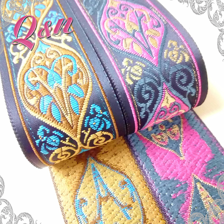 floral ribbon embroidery designs