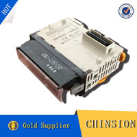 OMRON PLC CJ1W-SCU21-V1 OMRON Serial Communications Module with High Quality and Best Price
