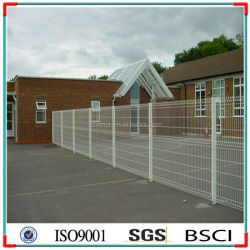 New Product Hot Hog Wire Dog Fence Sale Panels