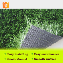 High quality outdoor Field/sport Artificial turf For Football