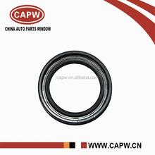 Transmission/Gearbox Oil Seal for Nissans TEANA/SUNNY/PICK-UP D21 32136-01G10 Car Auto Parts