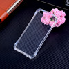 Hot selling Colorful Airsac Antishock TPU Case Cover for iPhone