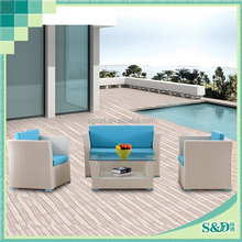 Outdoor table import furniture made in china furniture sofa