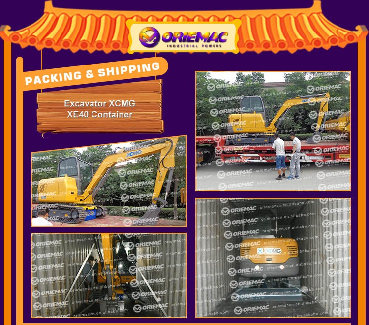 Top Brand New Sany 100 tons Crawler Crane with Factory Price for Sale