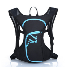 Hydration Water Bladder outdoor Cycling Backpack Bike Bag