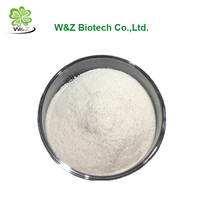 Factory supply Exemestane / Exemesta / Aromasin / CAS:107868-30-4 Steroids Powder For Breast Cancer Treatment