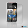 China manufacturer!!! Perfect anti-scratch matte screen protector for HTC Desire 210 Dual Sim
