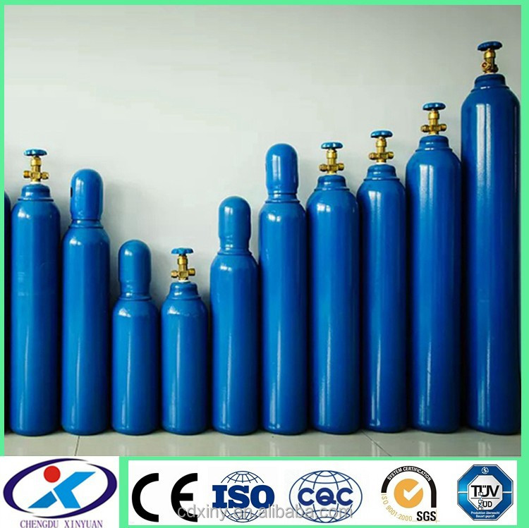 High Quality steel gas <strong>cylinder</strong>