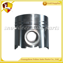 Good Quality Manufactured 86mm Top performance OEM 13101 - 64090 Piston For Toyota 2C Diesel Engine