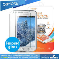 Best products for import for samsung galaxy s4 mini screen protector