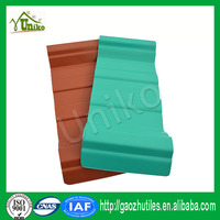 Waterproofing light bule ge lexan pvc roofs with low price