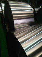 spcc tinplate food packaging materials plate steel prices