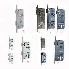 brass lock master lock key codes ROOT-LOCK