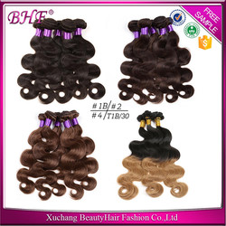 Human Cambodian Curly Hair, Cheap Unprocessed Cambodian Virgin Hair,Wholesale Raw Cambodian Hair