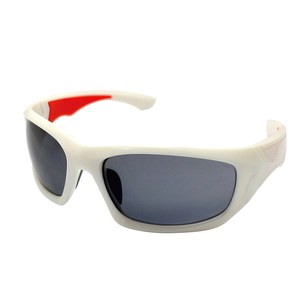 CE  ANSI Z87.1 AUS pc lens uv protection sports eye motorcycle cat safety riding safety glasses