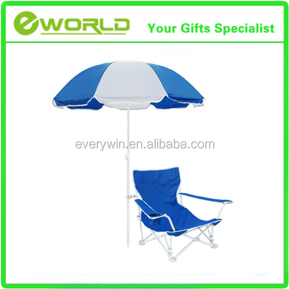 Swimming pool Beach umbrella,parasol umbrella,garden line umbrella