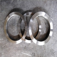 Pure Tungsten rings wolfram nickel iron alloy ring cube price per kg