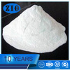 Factory supply food and industrial grade msds sodium carbonate/ carbonate sodium price