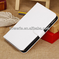 FL2782 2013 Guangzhou hot selling stand leather flip case cover for samsung galaxy tab 3 7.0 t210