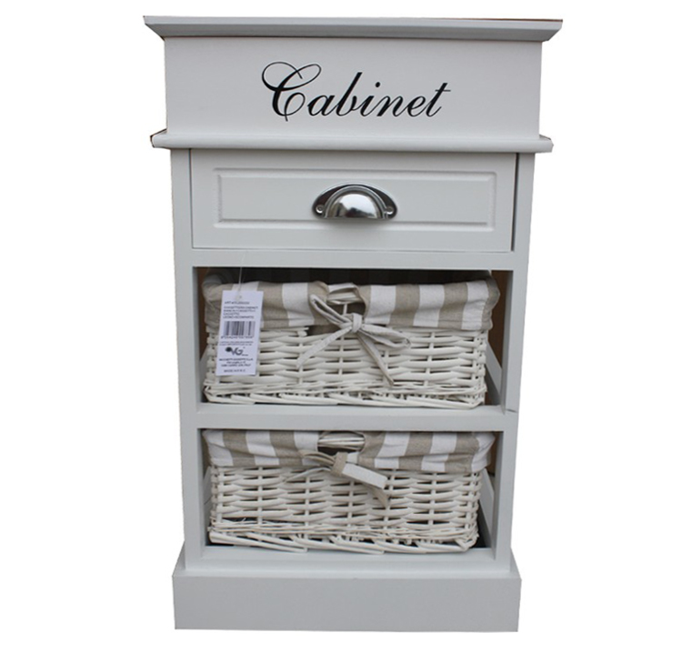 high quality otobi furniture in bangladesh price adore home decoration accessories cabinet