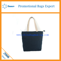 Wholesale handbag china Professional women's shoulder bag