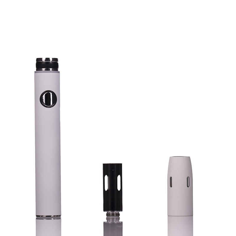 High quality kecig2.0 plus with three colors for option from kamry heating cigarette kit
