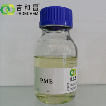 3973-18-0 C5H8O2 brush plating PME