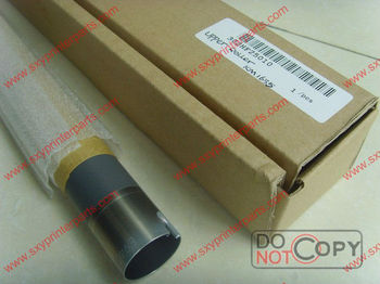 2HF25010 original upper fuser roller KM-1635/2035/1620/2020/AD165/169/203/205 heat roller, copier parts