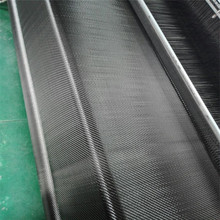 auto parts 200g carbon fibre cloth 3k twill