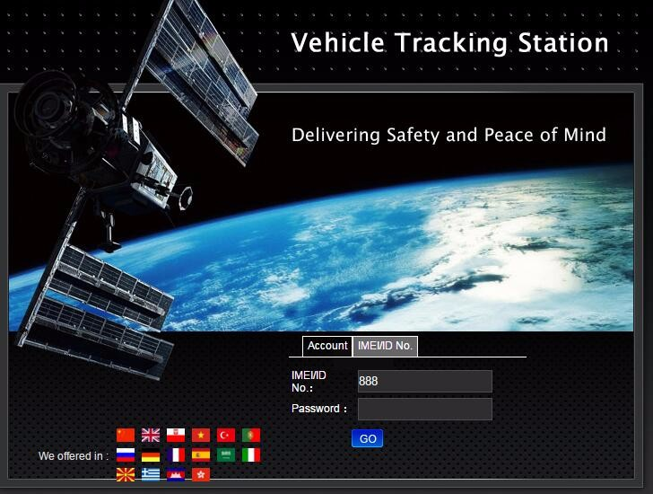 2016 newest magnet tracker gps tracker motherboard with real time tracking