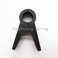 Modern greenhouses Wireline Clip Wholesale