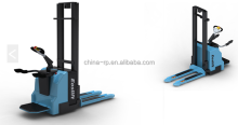 industrial product form design service of forklift truck