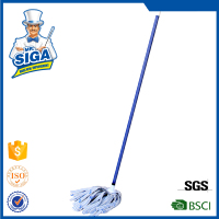 Mr.SIGA 2015 china hot sale House Cleaning Tools