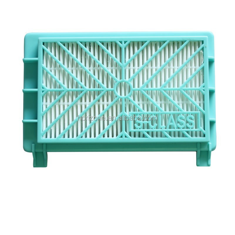 Replacement Filter for Philips Vacuum Cleaner Accessories