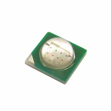 Green Color 525nm LED Chip 3W SMD LED 3535