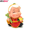 /product-detail/wholesale-3d-customize-cartoon-chinese-style-resin-figurines-toys-1501408410.html