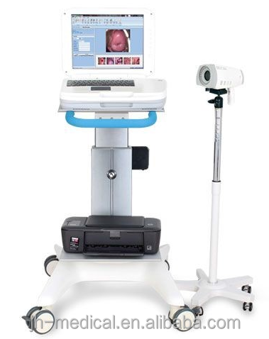 Digital Electronic Colposcope with good price JH-C3002