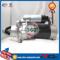 For Mitsubishi 6DC,8DC,8DC6,8DC9 Diesel Engines Starter Motor,M4T95072,M4T95076,M4T95082