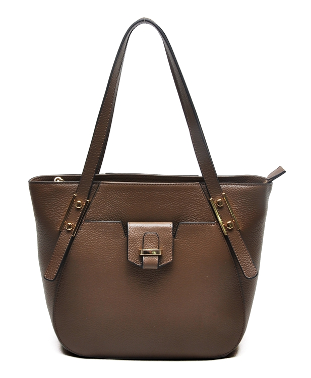 The Wholesale Shoulder Bag Women Bags For DUODI