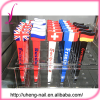Hot new products for 2016 girl eyebrow beautiful girl tweezerss , stainless steel beautiful girl tweezers